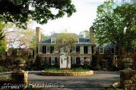 middleburg real estate homes for sale in middleburg