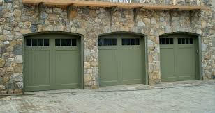 l shaped house with porch garage outdoor garage ideas garage closets design l shaped house