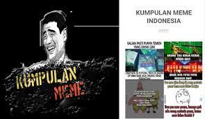 Kumpulan Meme - kumpulan meme indonesia apk download latest version 3 1 com valest