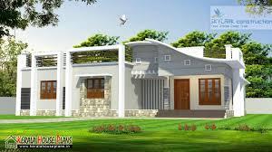 kerala single floor house plans best of 2 bedroom house plans in kerala single floor house plan