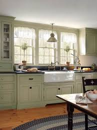 green paint color kitchen cabinets 80 cool kitchen cabinet paint color ideas noted list