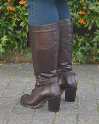 wide width motorcycle boots fuller figure fuller bust jilsen wide fit boots