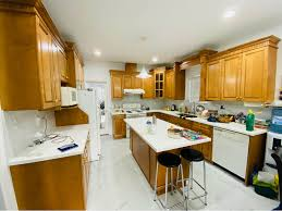 kitchen cabinet doors vancouver kitchen cabinets for sale in vancouver columbia