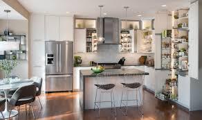 kitchen cabinet storage accessories storage accessories plain fancy cabinetry