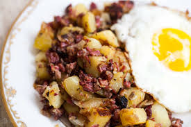 Home Fries by Corned Beef Hash Recipe Simplyrecipes Com