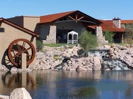 Wedding Planners Az Wedding Planners In Bullhead City Arizona