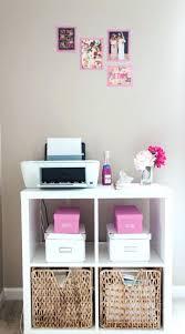 office design feminine executive office decor feminine office