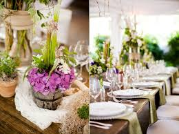 Wedding Table Decoration Ideas Download Spring Wedding Decor Wedding Corners
