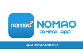 nomao apk nomao history steemit