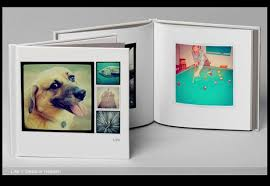 Pet Photo Albums 13 Products You Can Make From Your Instagram Snapshots Pics