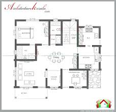 office design cool house plan id chp 39626 total living area