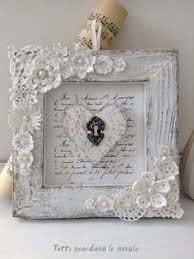pin by jane willman on lace pinterest craft altered art and