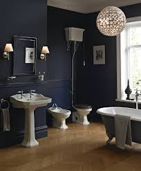 100 painting bathrooms ideas best 25 mint bathroom ideas on