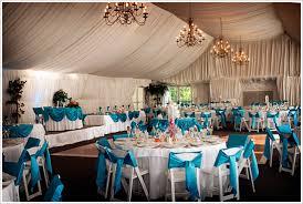 wedding halls in chicago spotlight on banquet halls ballrooms chicago wedding venues