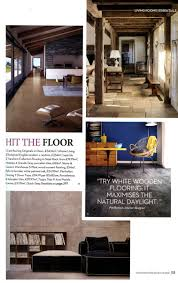 homes u0026 interiors scotland september october 2015 limestone