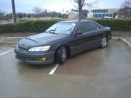 lexus ls coach edition coach vip lexus on coach images tractor service and repair manuals
