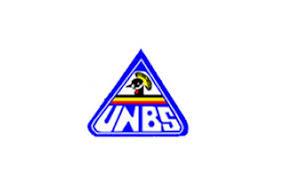 bureau of standards uganda national bureau of standards unbs