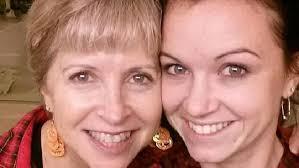 pastor kills family on thanksgiving