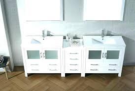diy bedroom vanity corner bedroom vanity corner bedroom vanity best corner makeup