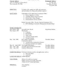 cover letter free online resume builder printable free printable