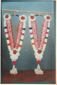 Indian Wedding Flower Garlands Marriage Flower Garlands Marriage Flower Garlands Exporter