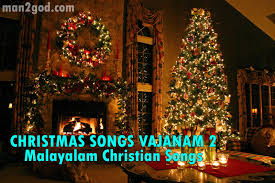 Download Mp3 Free Christmas Song | christmas songs vajanam 2 malayalam christian songs free download
