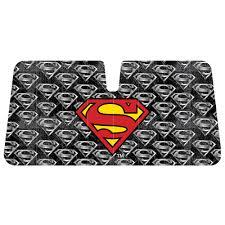 Ford Camo Truck Accessories - superman auto accessories superman floor mats superman steering
