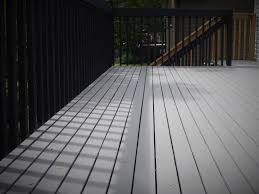 decking behr deckover give your decks look beautiful