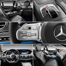 lexus of white plains 2018 mercedes benz s class picture gallery