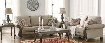 home decor stores grand rapids mi russell s country store battle creek mi bedroom furniture