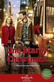 best 25 christmas movie characters ideas on pinterest sally