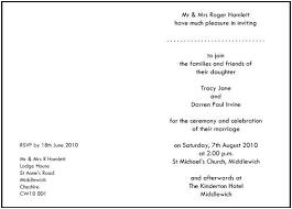 wedding invitation inserts wedding invitation inserts wedding invitation inserts template