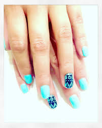 nail gallery glamsquad