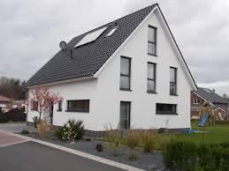 Efh Kategorien Efh Satteldach Imbau Oldenburg
