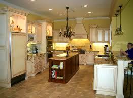 Kitchen Design Ideas 2014 Mediterranean Kitchen Decor Home Decorating Ideas U0026 Interior Design