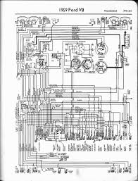 diagram ford truck wiring diagrams freeford ranger free 72 ford