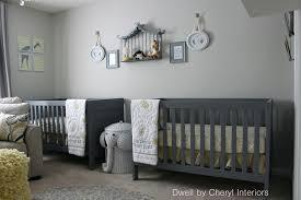 Elephant Curtains For Nursery Hamper Decoration Ideas With Nursery Art Kids Modern And Espresso