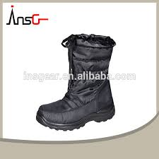 buy boots cosmetics india winter boots winter boots suppliers and manufacturers at alibaba com