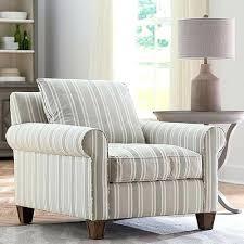 Bedroom Accent Chair Living Room Armchair Best Living Room Accent Chairs Ideas On