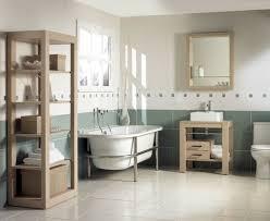 badezimmer im landhausstil bad landhausstil suche bad