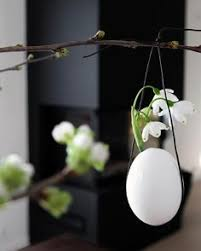 Easter Decorations That Light Up by 42 Classy Scandinavian Easter Decorations Scandinavian Easter