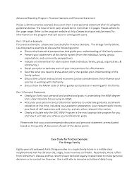 work statement examples corol lyfeline co