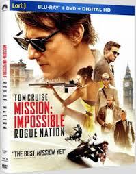 film action sub indonesia terbaru nonton film action terbaru