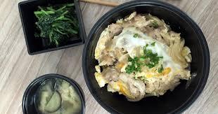 apprendre à cuisiner japonais ou suivre un cours économique de vraie cuisine japonaise à