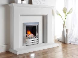 fireplace warehouse crewe cheshire fireplace warehouse gas