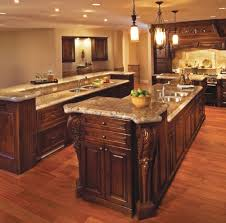 traditional kitchen islands kitchen islands traditional kitchen denver by