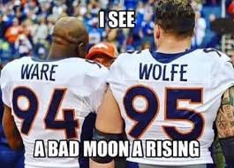Broncos Defense Meme - deluxe 22 broncos defense memes wallpaper site wallpaper site