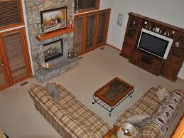 Four Bedroom by Serene Four Bedroom Home In Split Rock Resort Vrbo