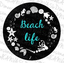 jeep life tire cover beach life mermaid jeep tire cover jeep tire cover spare tire