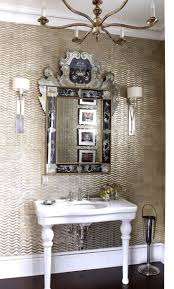 1071 best bathroom images on pinterest bathroom ideas room and